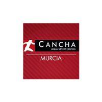 Logo cliente Cancha