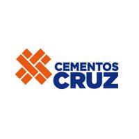 Logo cliente Cementos Ruiz