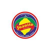 Logo cliente Frutas Juanito