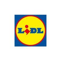 Logo cliente Lidl