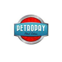 Logo cliente PetroPay
