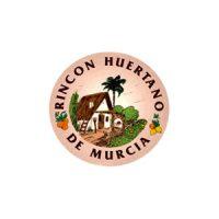 Logo cliente Rincón Huertano