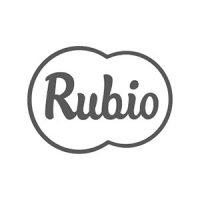 Logo cliente Patatas Rubio