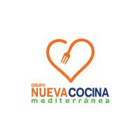Logo cliente Nueva Cocina